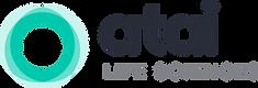 ATAI-Logo_Primary.png