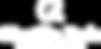 CRI_logo_blanc.png