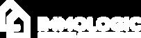 immologic-logo.png