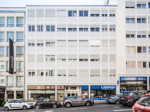 WaveArt_Rothschild57_Lausanne70-4.jpg
