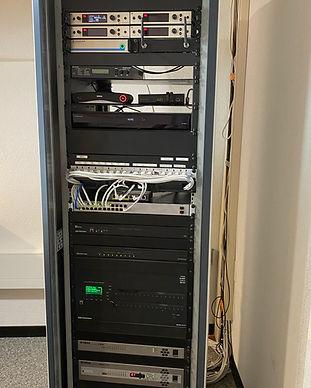 Rack Multimédia.JPG
