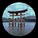 Probus Japan Fund