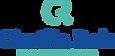 CRI_logo_RVB.png