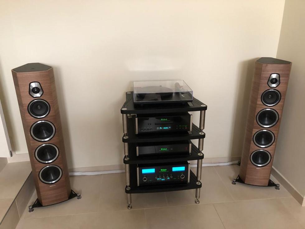 Private Customer Audio System 9.JPG