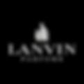lanvin-01.png
