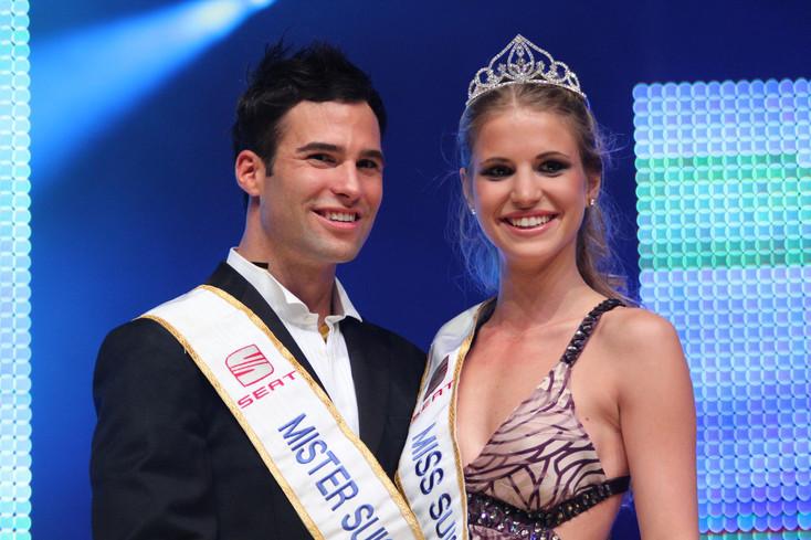 Gagnants 2012-2011