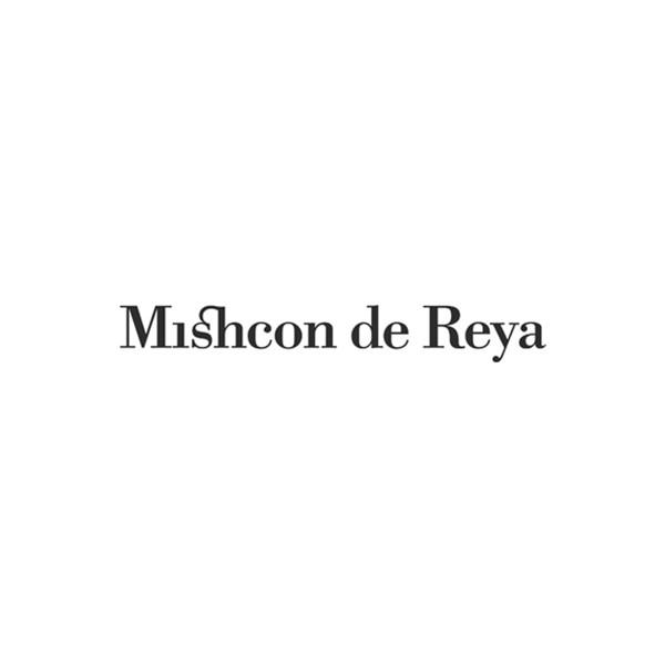 MISCHON DE REYA