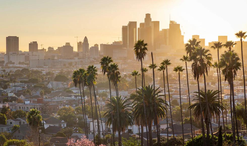 475457-Los-Angeles.webp