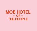 Mob Hotel of People