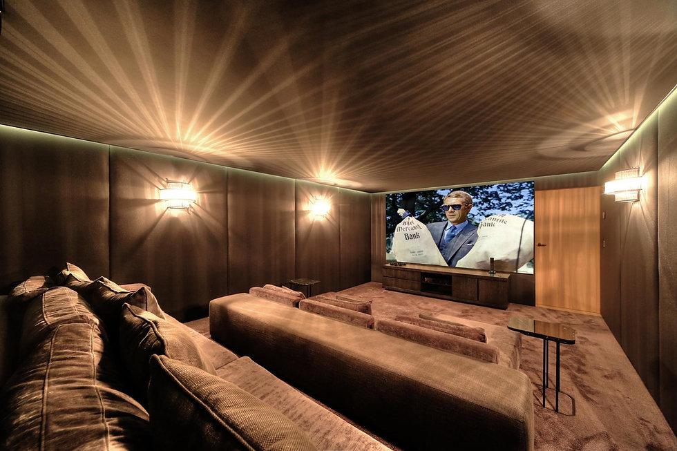 Private Cinema Room 3.JPG
