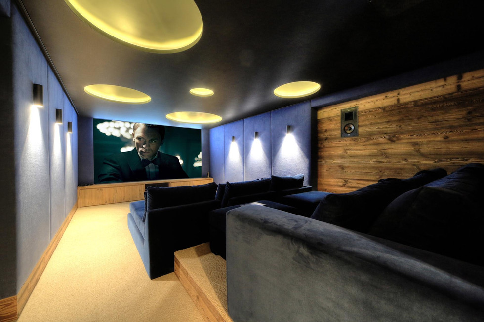 Private Cinema Room 2.JPG