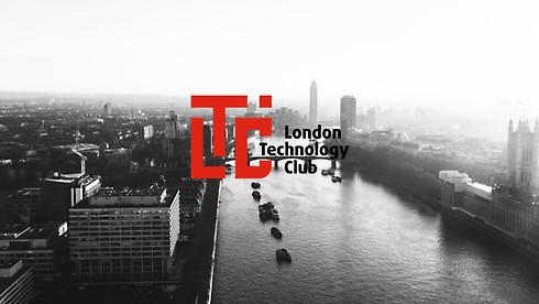 LONDON TECHNOLOGY CLUB