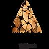 logoSwisspine.png