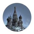 Probus Russian Equity Fund