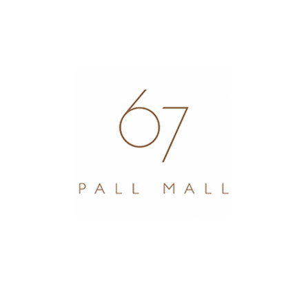 67 PALL MALL CLUB