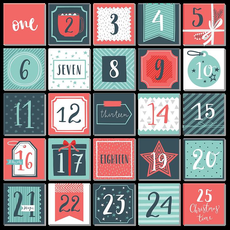 Adventkalender.png