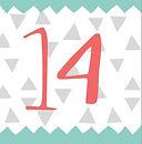 Adventkalender_edited.jpg