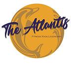 ATLANTIS LOGO gelb.jpg