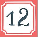 Adventkalender_edited.png