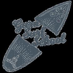 logo_guru.png