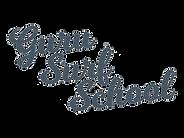 guru_lettering.png