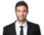 20200127_OfirBarak_SBFR_198_edited_edite