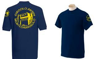 maglia anspi  blu logo giallo_320x191 (1).jpg