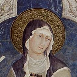 Santa Chiara.png