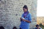 Francesca Carbognani.jpg