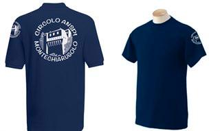 maglia anspi  blu logo bianco_320x191 (2).jpg