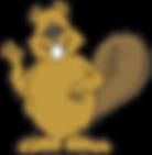 beaver-46221_640.png