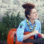 Teresa Bagnaresi.jpg