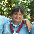 Francesca Valcavi.jpg