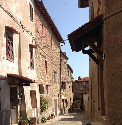 Sereto 2015: Interviste a Montegonzi