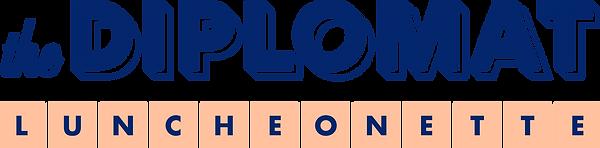 DIP_Logotype2.0.png