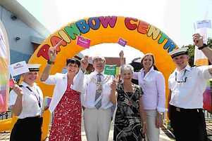 rainbow centre2.jpg.gallery.jpg