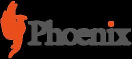 Phoenix Master Logo copy SM.png