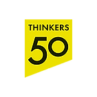 Thinkers50.png