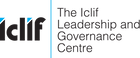 Iclif-logo-FINAL.png