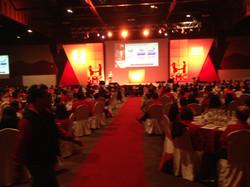 SMC Conference 2013