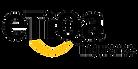 Etiqa Insurance_logo.png