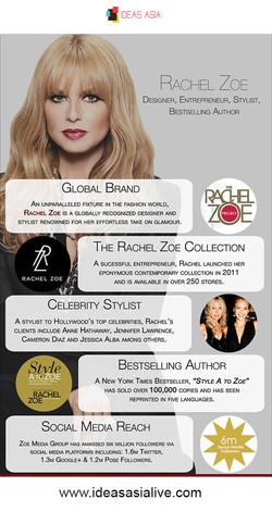 Rachel-Zoe-IDEAS ASIA