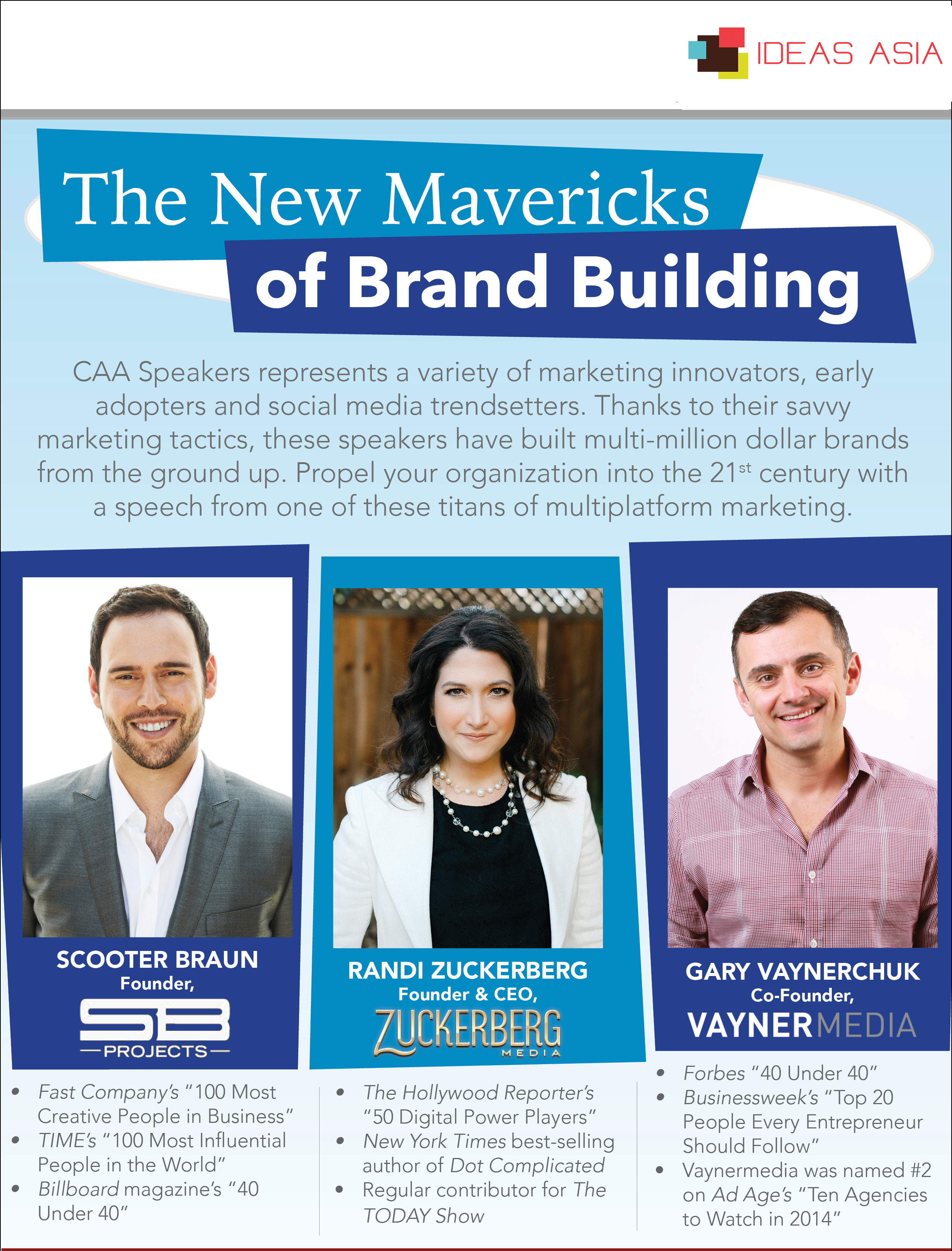 IDEAS ASIA - New Mavericks of Brand Building.jpg