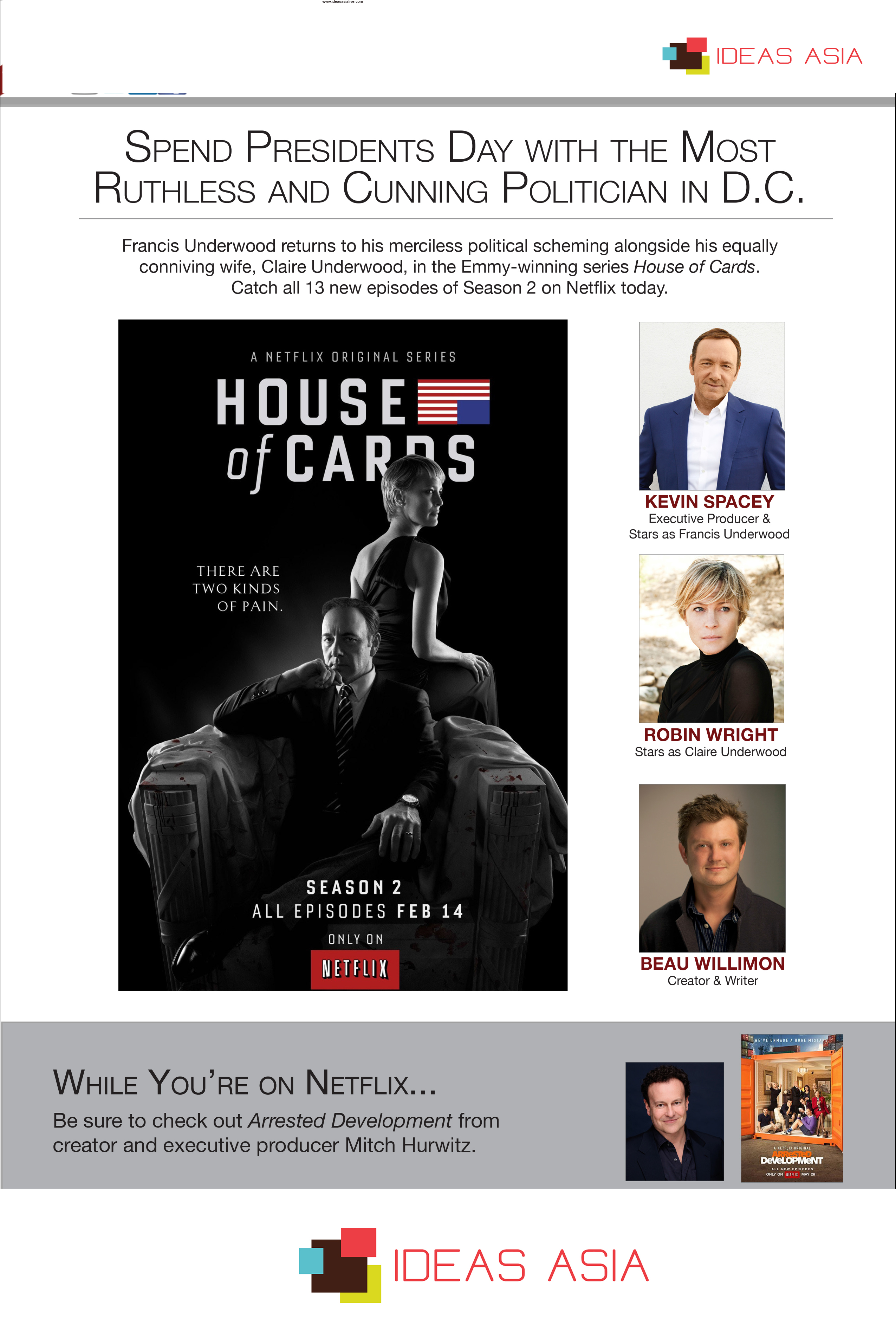 House-of-Cards-IDEAS ASIA