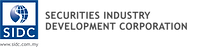 sidc-logo.png