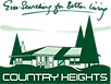 country_heights-logo-A2CF72B715-seeklogo