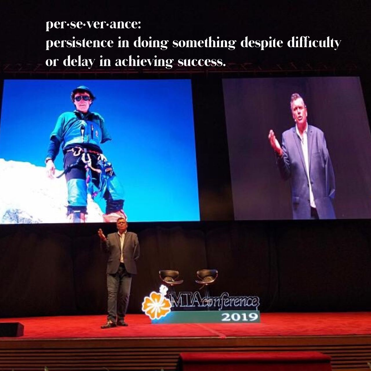 Gary Guller - IDEAS ASIA