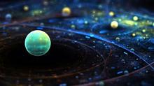 Delving Deeper into the Grand Illusion