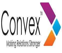 Convex-Logo-2.jpg