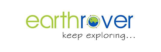 EARTHROVER LOGO-1 (1).jpg